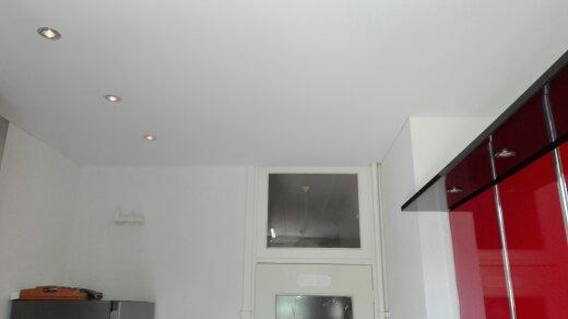 Keuken Rijswijk